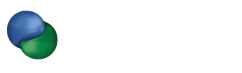logo eff group